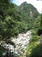 170910三段峡 (67)
