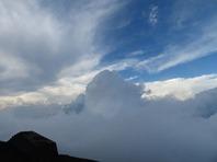 170819富士山 (47)