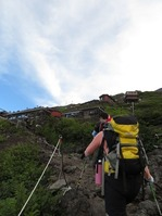 170819富士山 (48)
