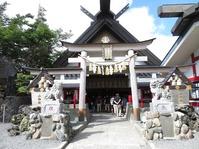 170819富士山 (10)