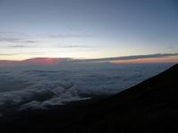 170820富士山 (96)