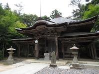 170702極楽寺 (72)