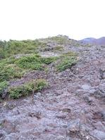 170819富士山 (70)