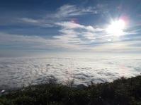 170820富士山 (219)