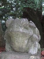 1707016極楽寺 (22)