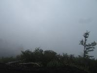 170820富士山 (316)