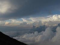 170819富士山 (55)
