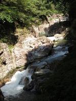 170910三段峡 (23)