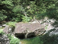 170910三段峡 (71)