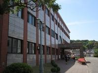 170604江田島術科学校 (9)