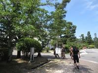 170604江田島術科学校 (7)
