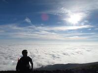 170820富士山 (251)