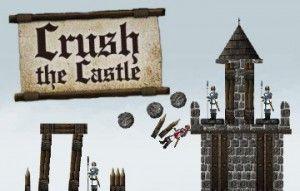 Crush_the_Castle-300x191
