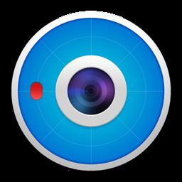 Macからinstagramアップアプリ Tundieblog