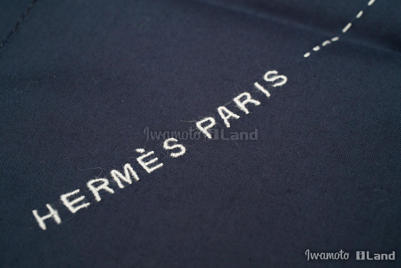HERMS PARIS HERMES PARIS