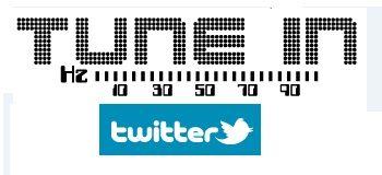 twitter_tunein