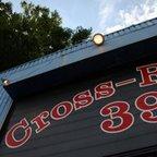 crossroad39_banner20090823