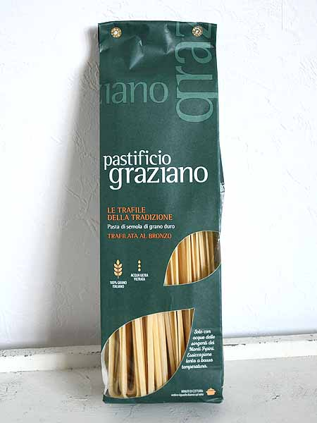 Pasta202107-7