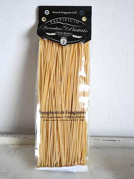 Pasta202107-5