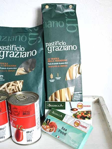 Pasta202107-4