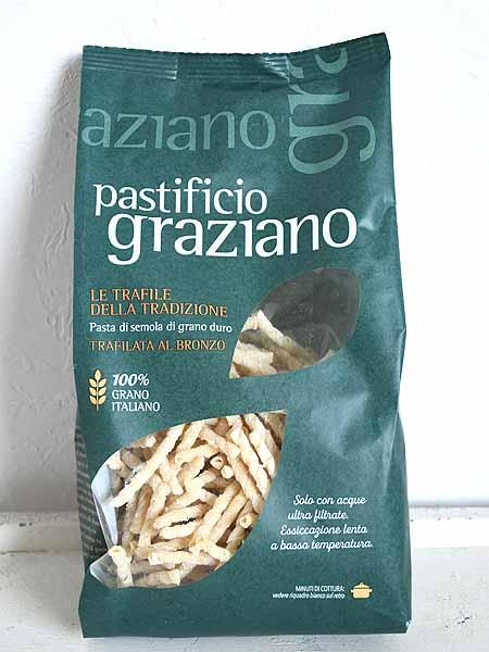 Pasta202107-6