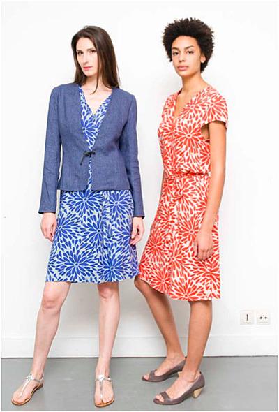 Anne-dress1