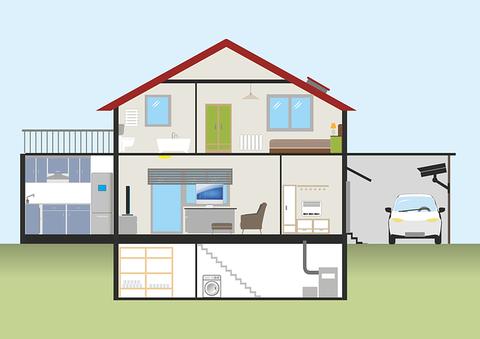 house-g7d2e70c9f_640