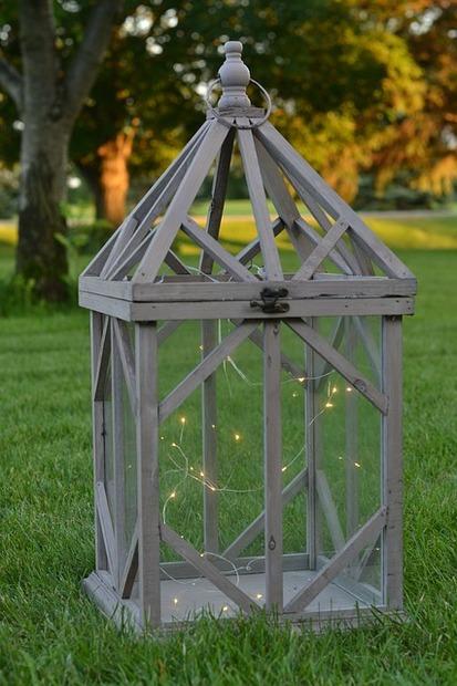 fairy-lights-4057472_640
