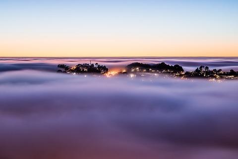 cloudscape-1149549_640