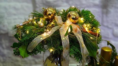 advent-wreath-4647837_640