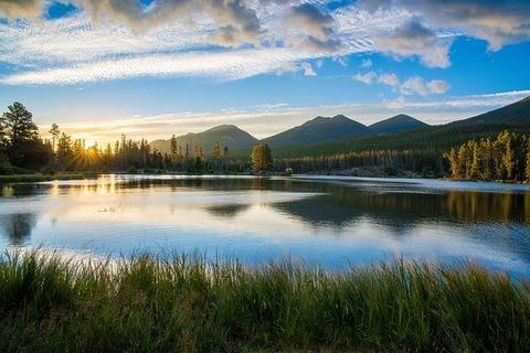 lake-1030810_640