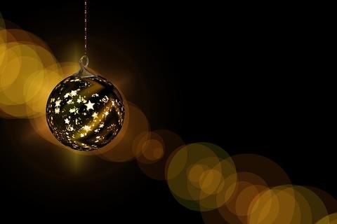 christmas-1768420_640