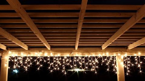 fairy-lights-3402168_640