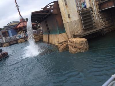 Disney sea_5401