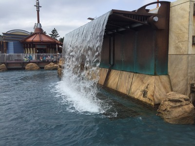 Disney sea_5833