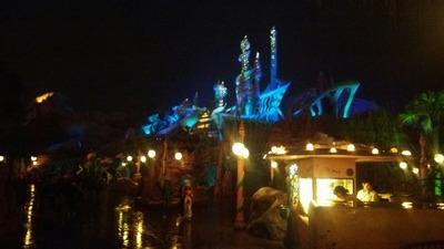 Disney sea_3126