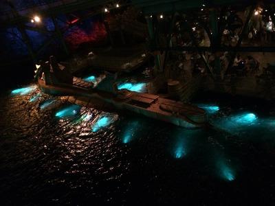 Disney sea_8010