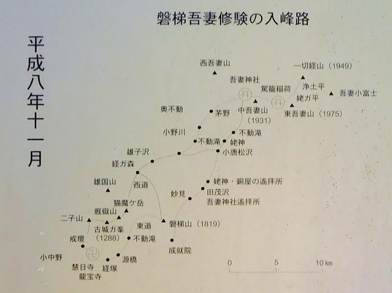 s-056 - コピー