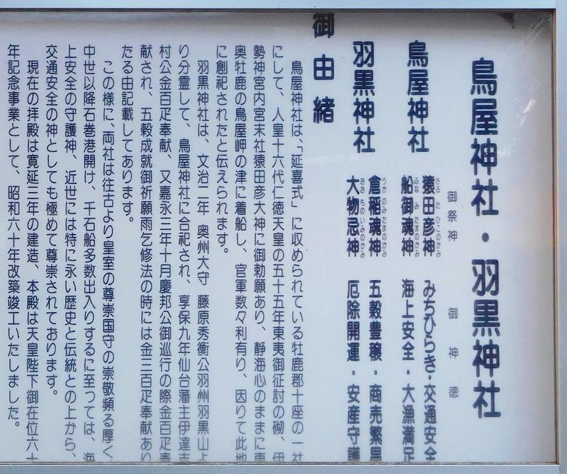 s-009 - コピー