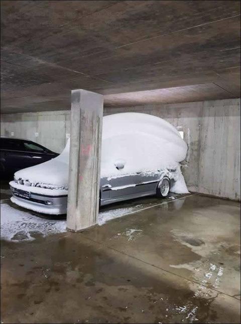 snow_fail