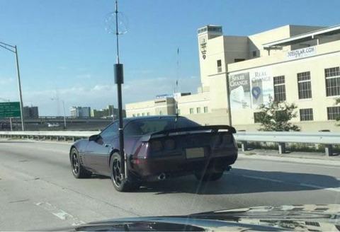 antena_corvette
