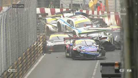 macau2017_huge_crash