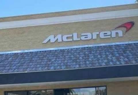 mclarren_attack_s