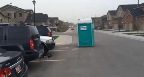 toilet_run
