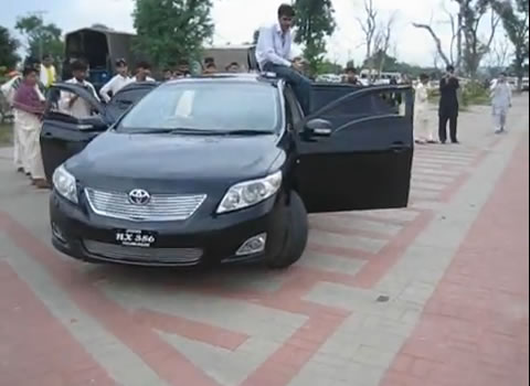 pakistan_car_apeal