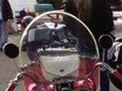 camping_sidecar_s