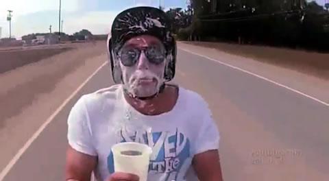 milkshake_160km