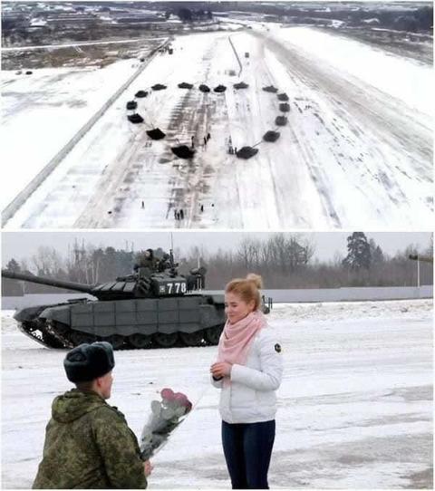 tank_propose