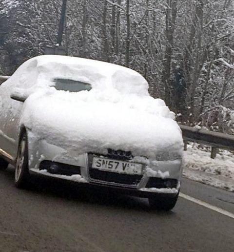 snow_audi_fail