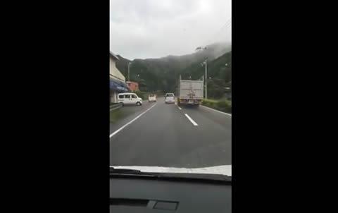 truck_aori